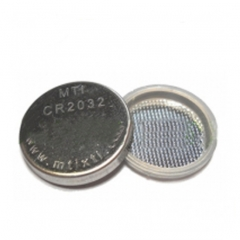 Coin Cell Cases